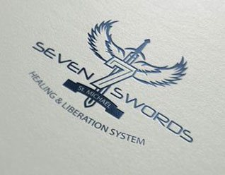 seven_swords-logo